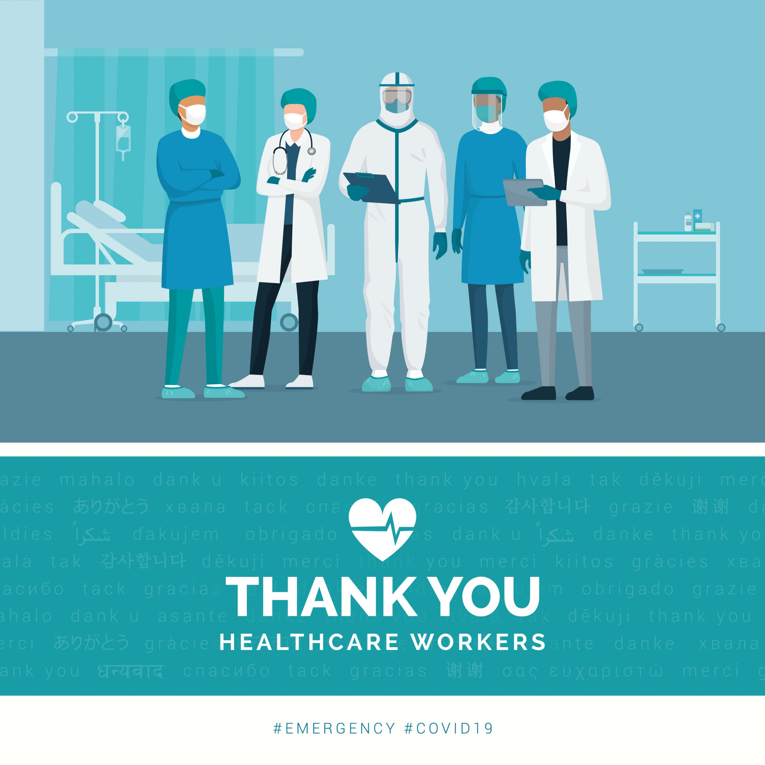 thank-you-dr